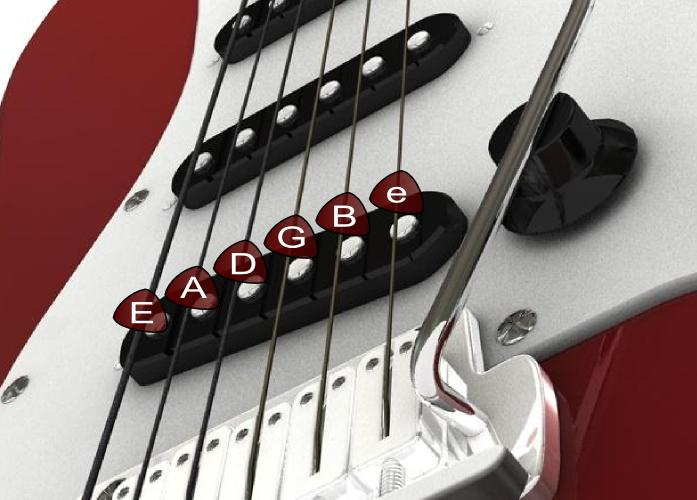 accordeur-guitare-electrique
