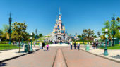 n013047_2019may13_sleeping-beauty-castle_900x360