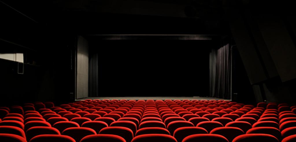 salle-de-cinema-le-cinema-de-personne-1320